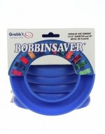 Bobbin Saver - Product Image
