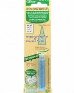 Clover Chaco LinerPen Style Refill - Product Image