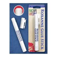 Roxanne Glue Baste It .21oz  - Product Image