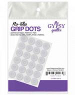 The Gypsy QuilterNo Slip Grip Dots  - Product Image