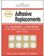 Colonial Replacement Adhesives - Product Image