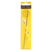 John James Trapunto Needle Set - Product Image