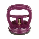 Little Gripper - Product Image