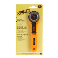 Olfa 45 mm Rotary Cutter - Product Image
