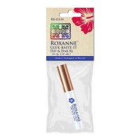 Roxanne Glue Baste It .34oz  - Product Image