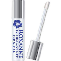 Roxanne Glue Baste It .12oz  - Product Image