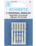 Schmetz Universal Machine Needle Size 14/90 - Product Image