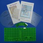 Small Basic Kit